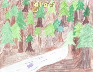 Grow_300dpi