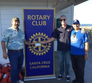 SC Rotary 002 (2)