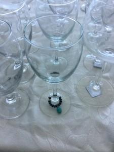 wine glasses 004